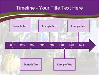 0000084399 PowerPoint Templates - Slide 28