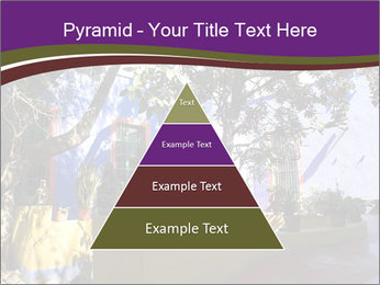 0000084399 PowerPoint Templates - Slide 30