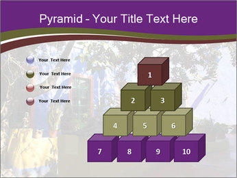 0000084399 PowerPoint Templates - Slide 31