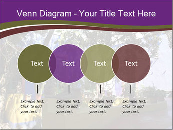 0000084399 PowerPoint Templates - Slide 32