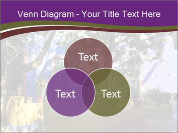 0000084399 PowerPoint Templates - Slide 33