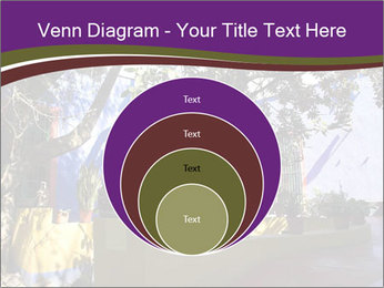 0000084399 PowerPoint Templates - Slide 34