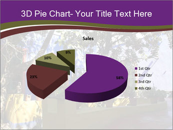 0000084399 PowerPoint Templates - Slide 35