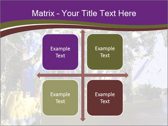 0000084399 PowerPoint Templates - Slide 37
