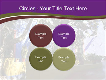 0000084399 PowerPoint Templates - Slide 38