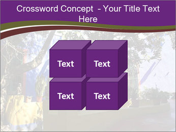 0000084399 PowerPoint Templates - Slide 39