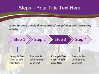 0000084399 PowerPoint Template - Slide 4