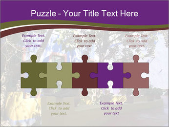 0000084399 PowerPoint Templates - Slide 41