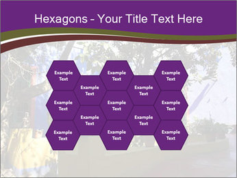 0000084399 PowerPoint Templates - Slide 44