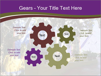 0000084399 PowerPoint Templates - Slide 47