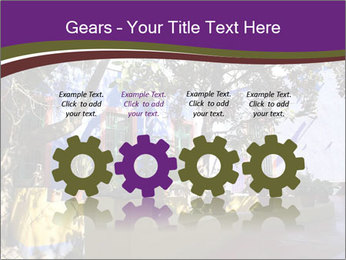 0000084399 PowerPoint Templates - Slide 48