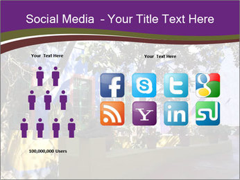 0000084399 PowerPoint Templates - Slide 5