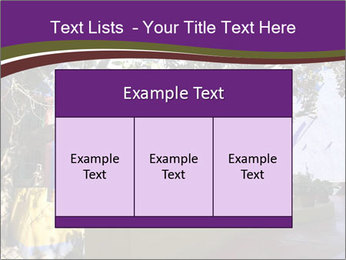 0000084399 PowerPoint Templates - Slide 59