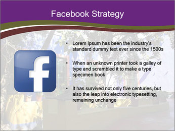 0000084399 PowerPoint Templates - Slide 6