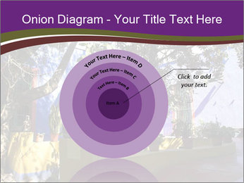 0000084399 PowerPoint Template - Slide 61