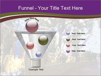 0000084399 PowerPoint Templates - Slide 63
