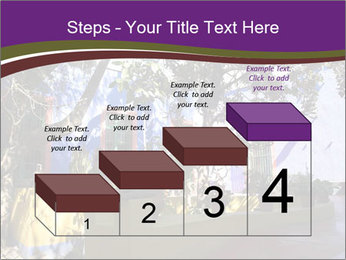 0000084399 PowerPoint Templates - Slide 64