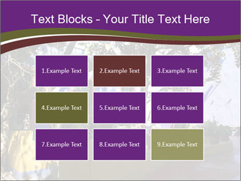 0000084399 PowerPoint Templates - Slide 68