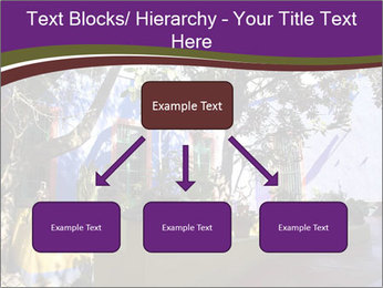 0000084399 PowerPoint Templates - Slide 69