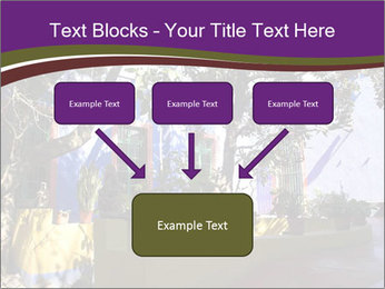 0000084399 PowerPoint Templates - Slide 70