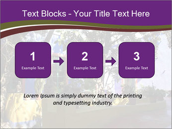 0000084399 PowerPoint Templates - Slide 71