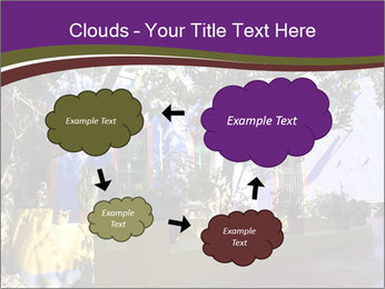 0000084399 PowerPoint Templates - Slide 72