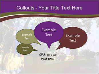 0000084399 PowerPoint Templates - Slide 73