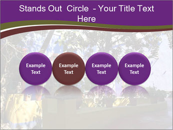 0000084399 PowerPoint Templates - Slide 76