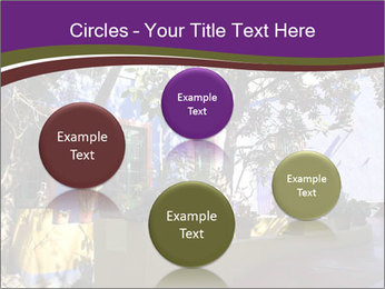 0000084399 PowerPoint Templates - Slide 77