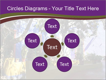 0000084399 PowerPoint Templates - Slide 78