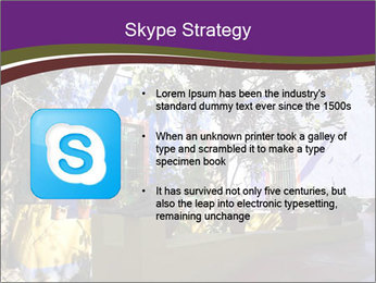 0000084399 PowerPoint Templates - Slide 8