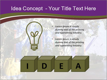 0000084399 PowerPoint Templates - Slide 80