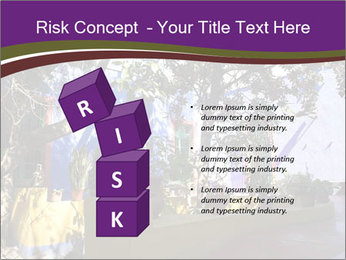 0000084399 PowerPoint Templates - Slide 81