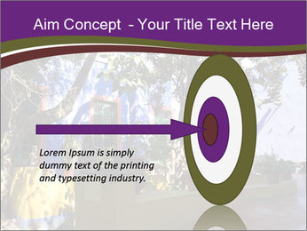 0000084399 PowerPoint Templates - Slide 83