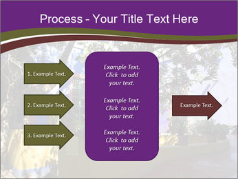 0000084399 PowerPoint Templates - Slide 85