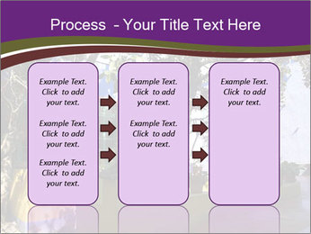 0000084399 PowerPoint Templates - Slide 86