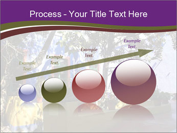 0000084399 PowerPoint Templates - Slide 87