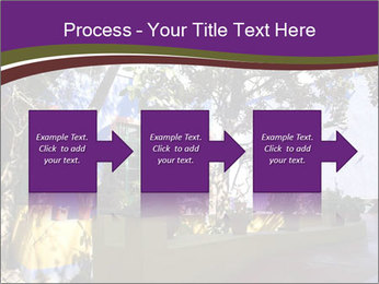 0000084399 PowerPoint Template - Slide 88