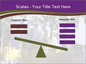 0000084399 PowerPoint Templates - Slide 89