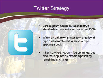 0000084399 PowerPoint Template - Slide 9