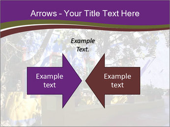 0000084399 PowerPoint Templates - Slide 90