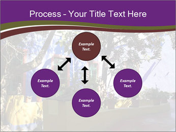 0000084399 PowerPoint Templates - Slide 91