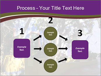 0000084399 PowerPoint Templates - Slide 92