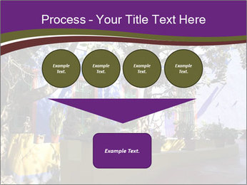 0000084399 PowerPoint Template - Slide 93