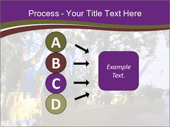 0000084399 PowerPoint Templates - Slide 94