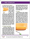 0000084399 Word Template - Page 3