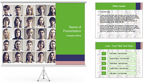 0000084400 PowerPoint Template