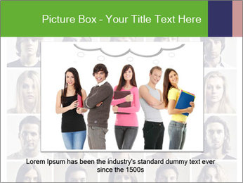 0000084400 PowerPoint Template - Slide 15