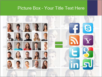 0000084400 PowerPoint Template - Slide 21
