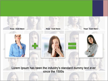 0000084400 PowerPoint Template - Slide 22